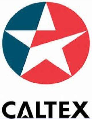 320410caltex