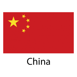 695a56d93c24d7461c6071c0a4478572-china-national-flag-by-vexels