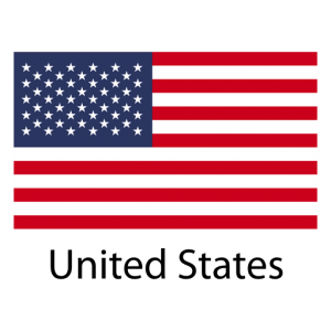9d12e4f485ec3661e86c11fa1a01a7a3-united-states-national-flag-by-vexels