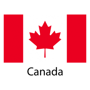 d774f6520dc8741d2d3b60703e3800c3-canada-national-flag-by-vexels