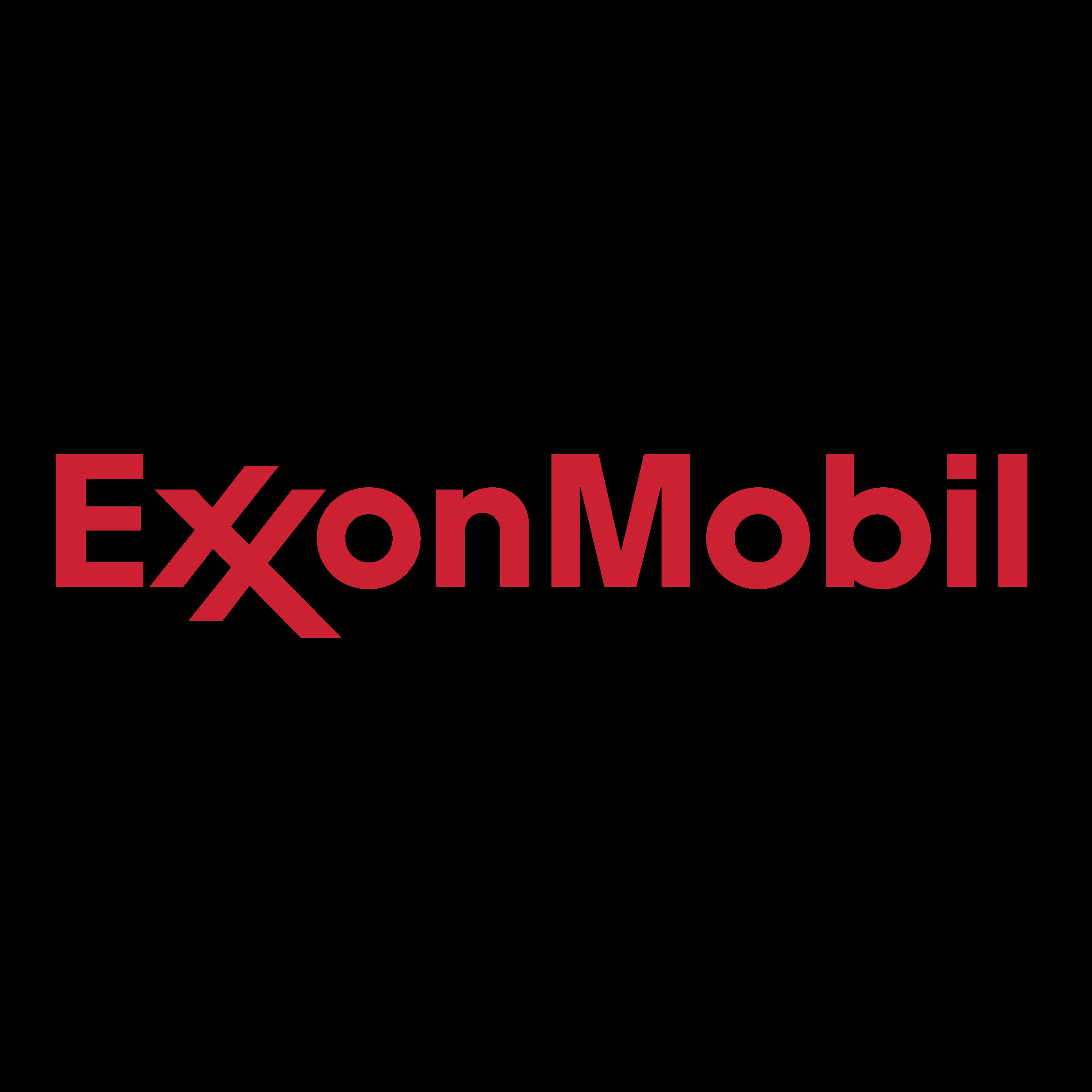exxon-mobil-1-logo-png-transparent