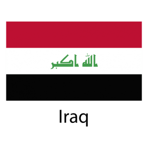 iraq-national-flag-by-vexels