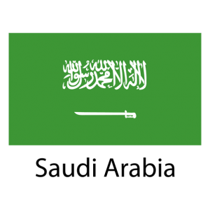 saudi-arabia-national-flag-by-vexels