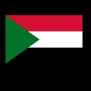 sudanTT