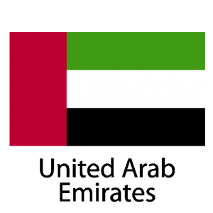 united-arab-emirates-national-flag-by-vexelsT